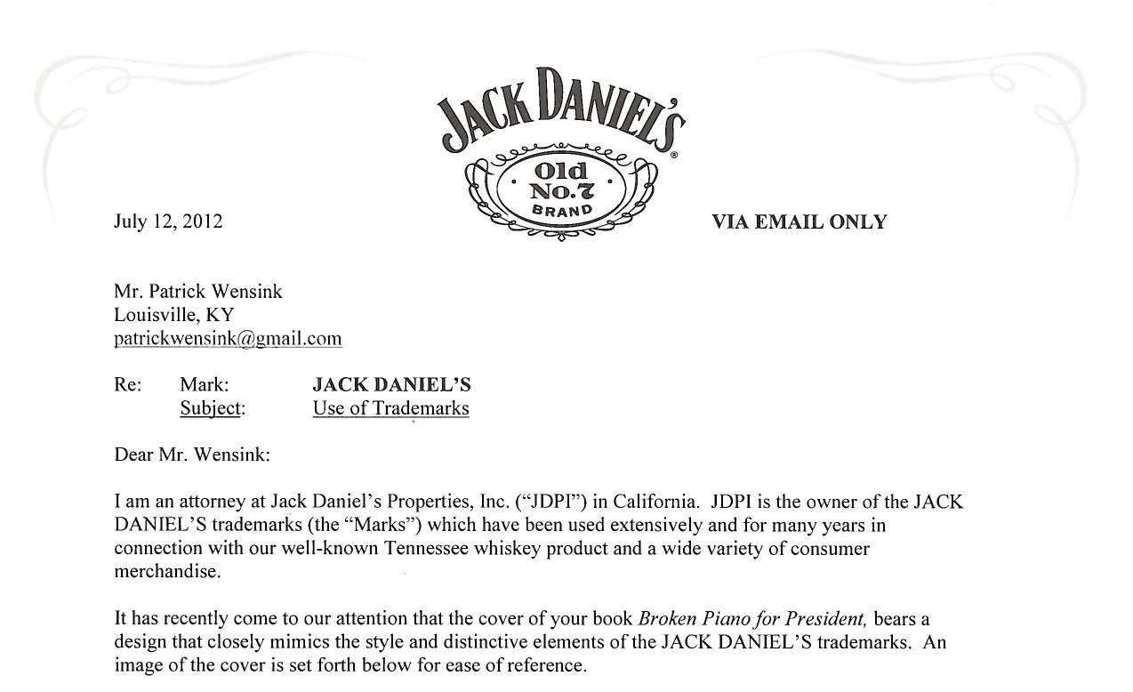 hungry jacks cover letter