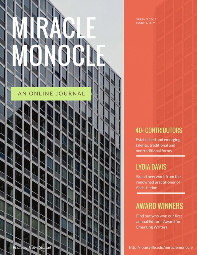 miracle monocle